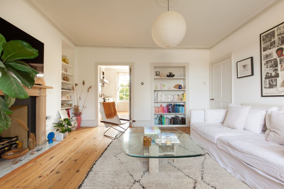 For Sale Clapton Square, London E5 The Modern House in