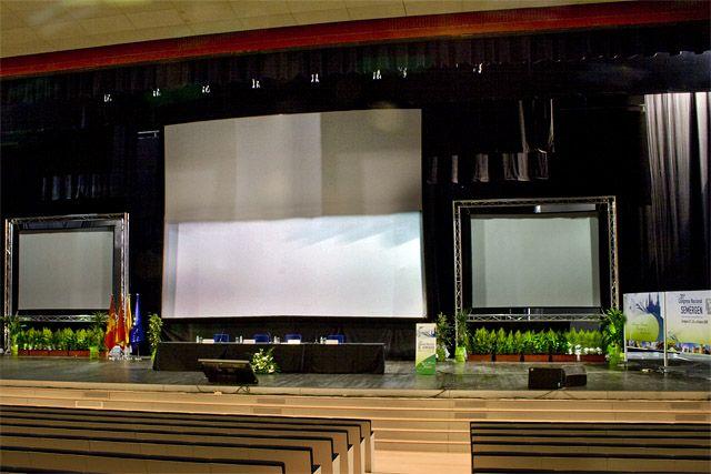 decoracion congresos - Buscar con Google