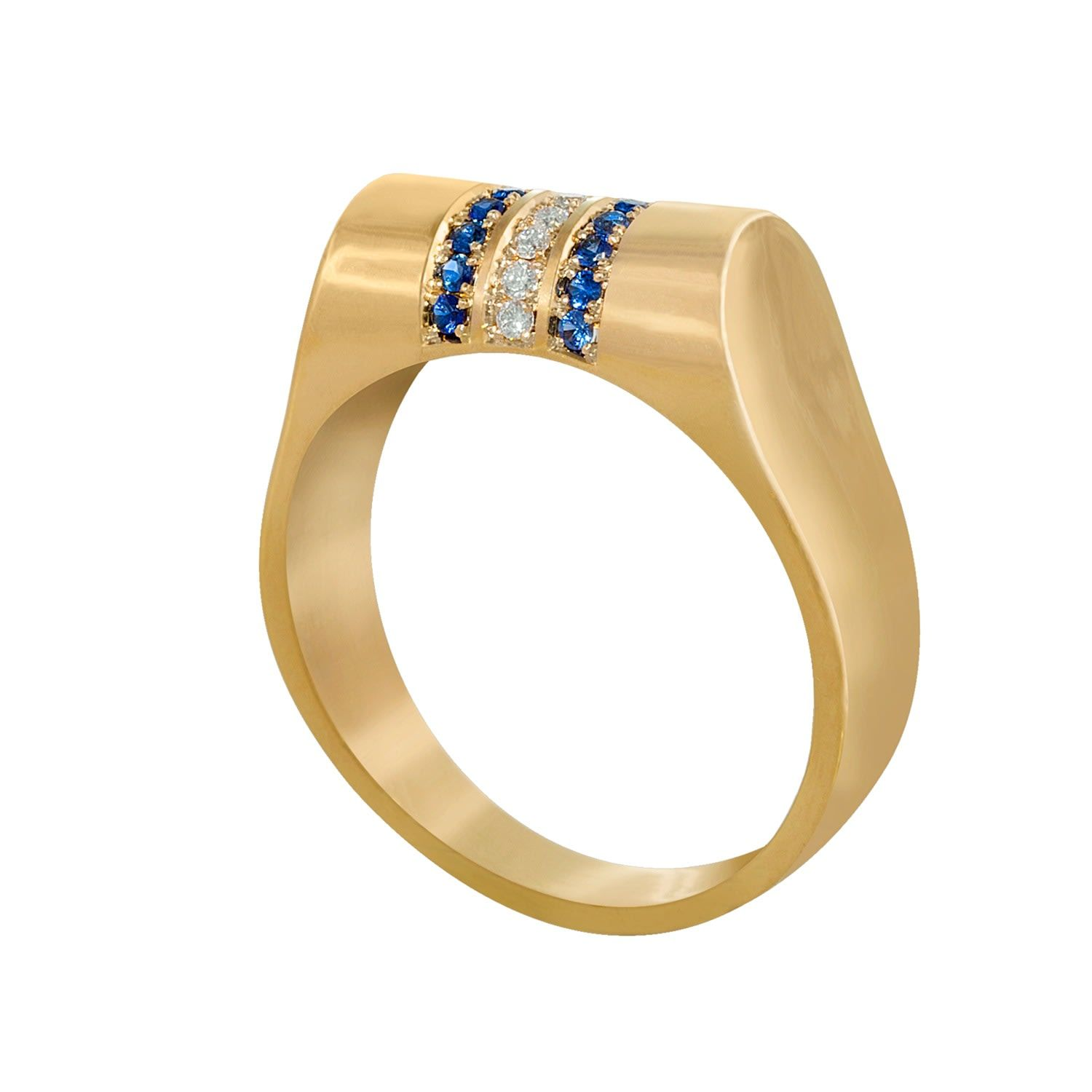 21++ Best place to buy gold jewelry in nyc ideas