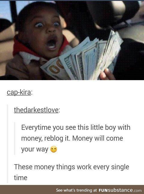 need babysitting job