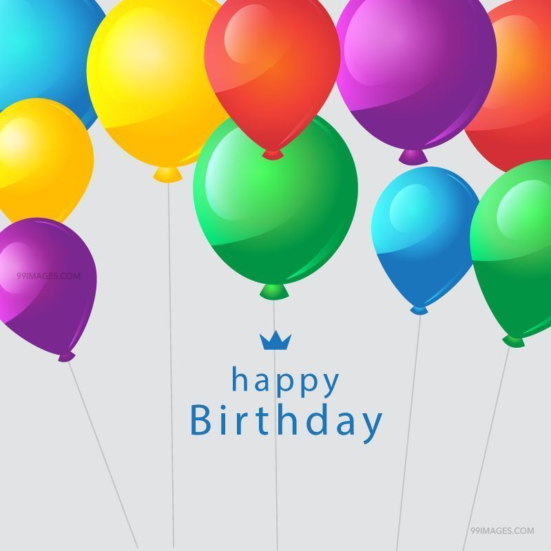 Happy Birthday Wishes Hd Images Messsages Quotes Whatsapp Status Dp Download 123457 Happybirthd Happy Birthday Wishes Birthday Wishes Happy Birthday