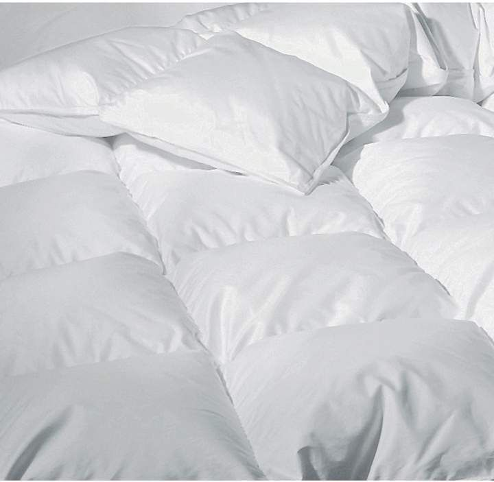 Lulu Georgia Sweet Dreams Winter Down Duvet Insert Duvet