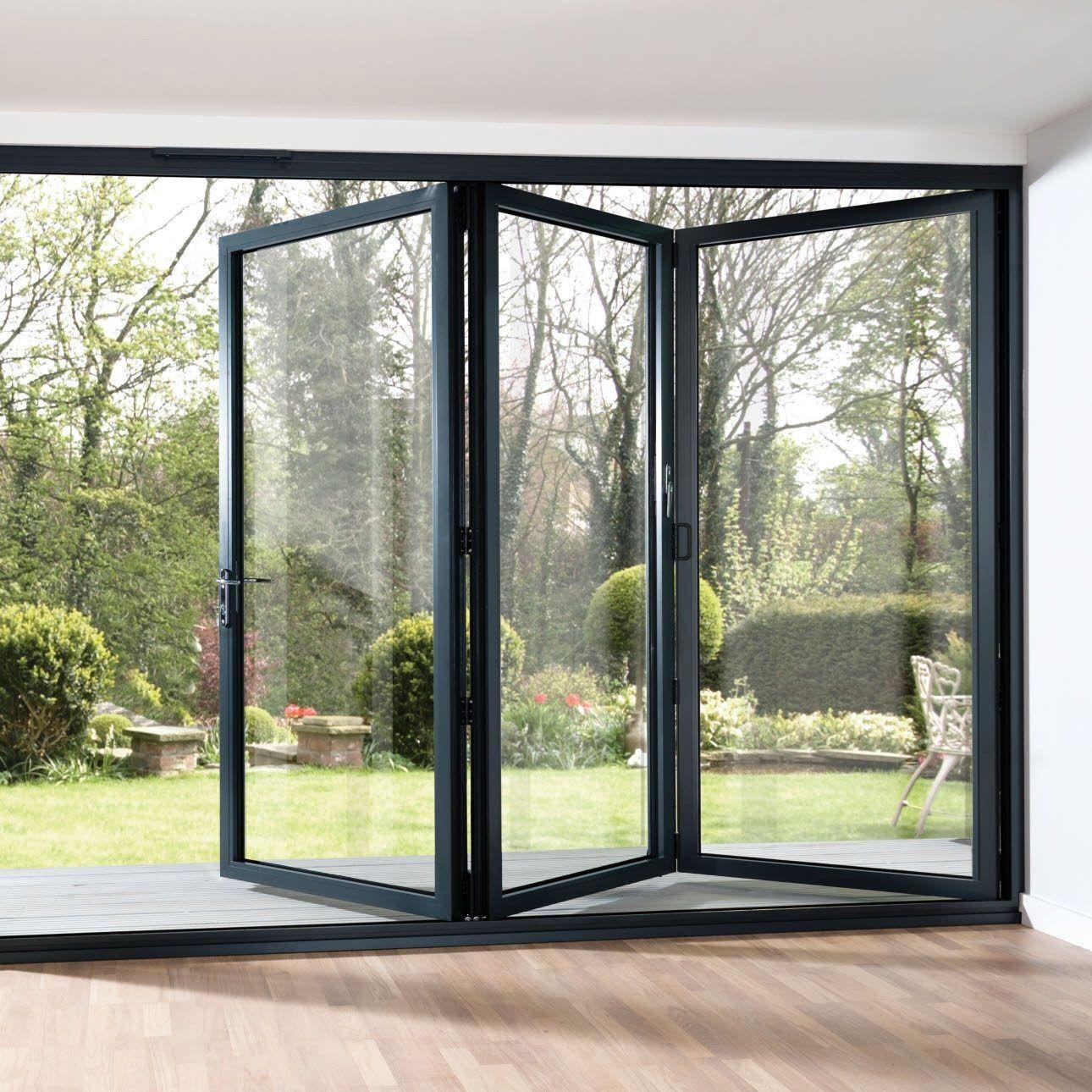Glass Door Design Folding Patio Doors Glass Doors Patio French Doors Patio