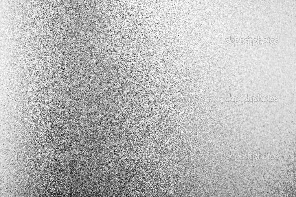 silver shine spangle texture gray Серебро
