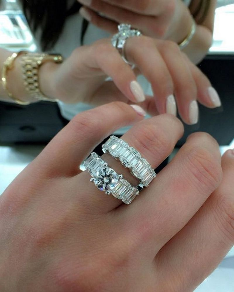 an flawless engagement rings hei carat soleste tiffany with ed fmt wid collections constrain id internally fit diamond ring