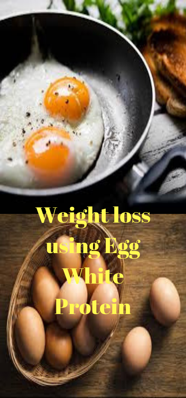 Fast weight loss tips without exercise #howtoloseweightfast <=   please help i need to lose weight f...