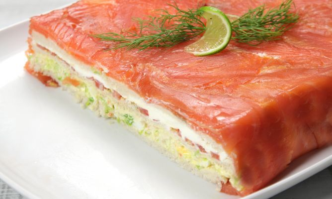 2d3d3bee5d6ff6a74db2df8763a282bd - Recetas Con Salmon Marinado