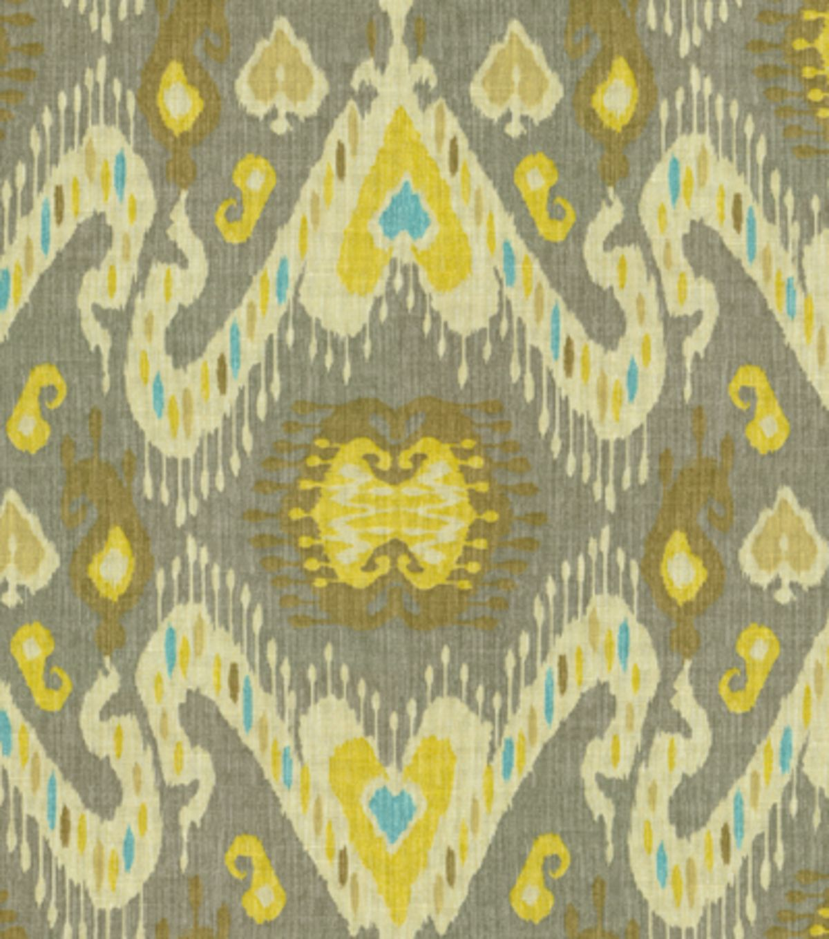 Home Decor Print Fabric-Waverly Enlightened  Pumice, , hi-res