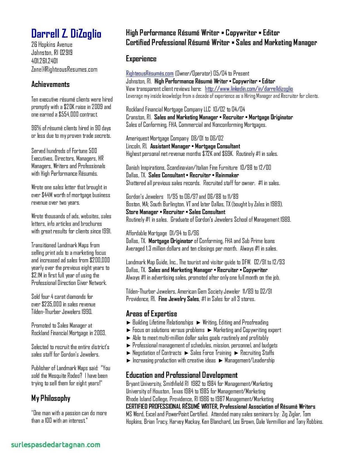 Personal Assistant Resume Samples Personal Assistant Resume Samples Personal Assistant Resume Sample Nann Best Resume Template Resume Writer Resume Examples