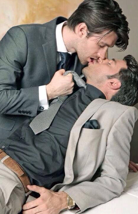 stor Dick homofil dudes
