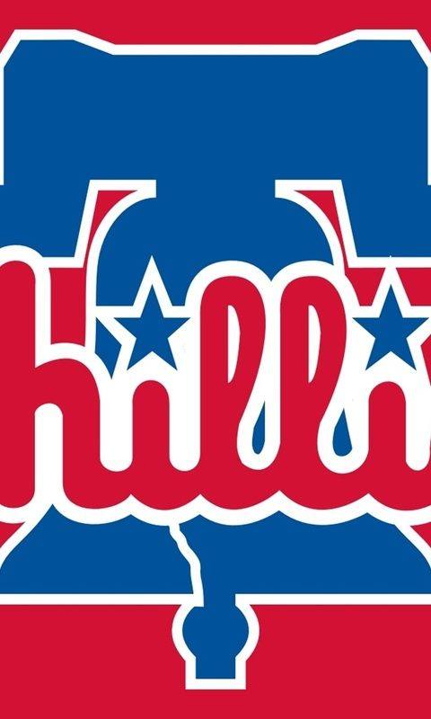 Philadelphia Phillies Wallpaper 1400x900 Logo Wallpapers 38