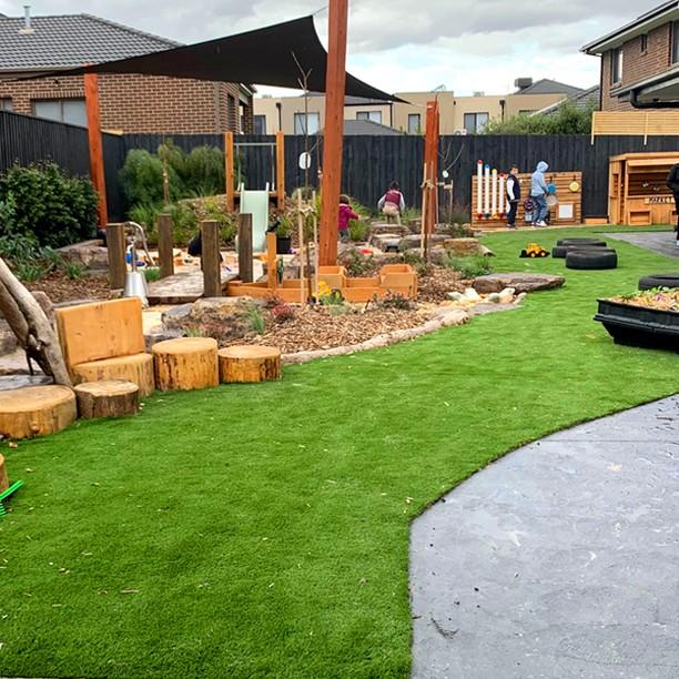 Smiling Rock Australia sur Instagram : Another Preschool ...