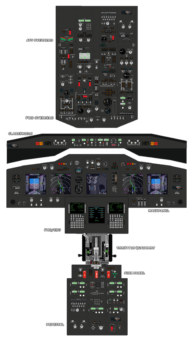 Best Flight Simulator Games For PC 2021 | Pilotos de ...