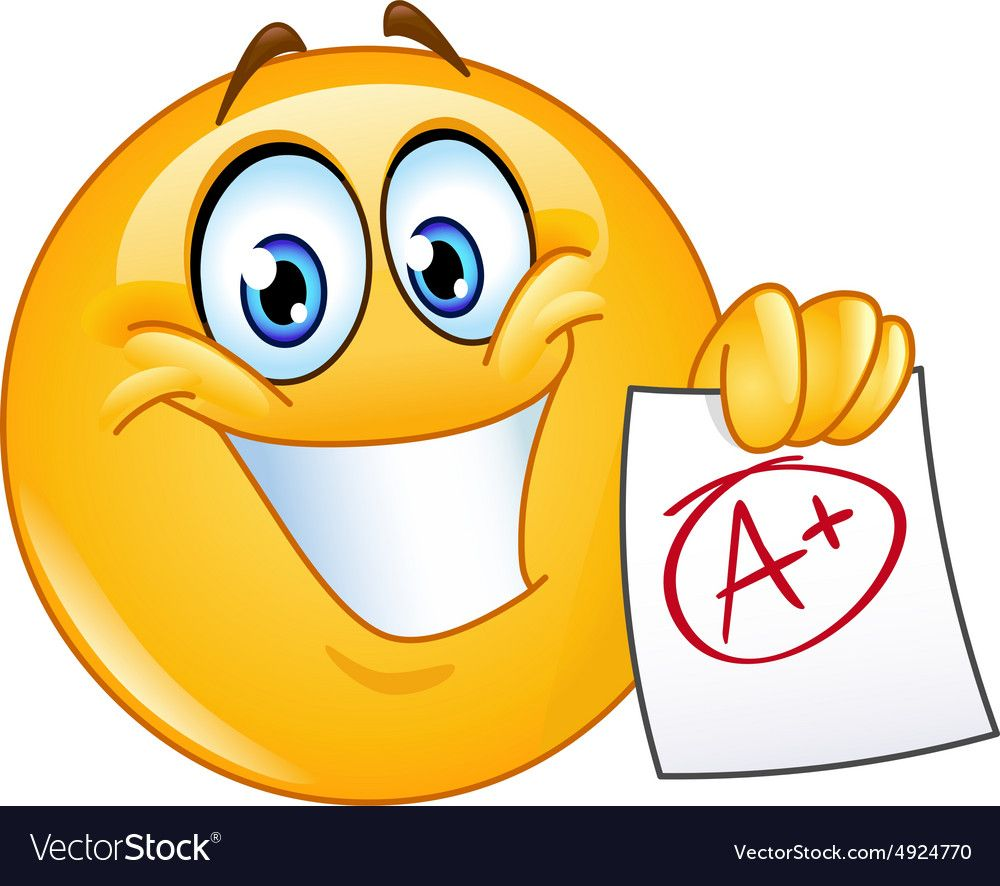 Pin by Karen Lockman on Emoji | Happy face emoticon, Happy ... |Grades Faces Emoji Answer