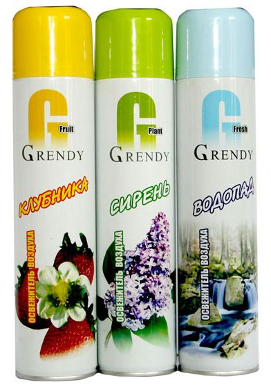 Air Fresheners U2013 Best Air Freshener For Your Home, Office Or Car