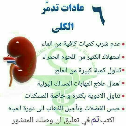 Pin By Angel On صحتك Health Cat Nutrition Health Facts Food Nutrition Recipes