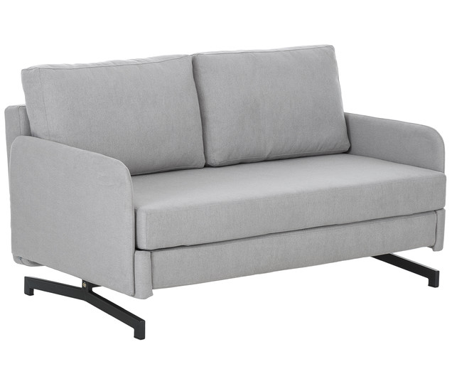 Schlafsofa Lina Sofa Love Seat Furniture