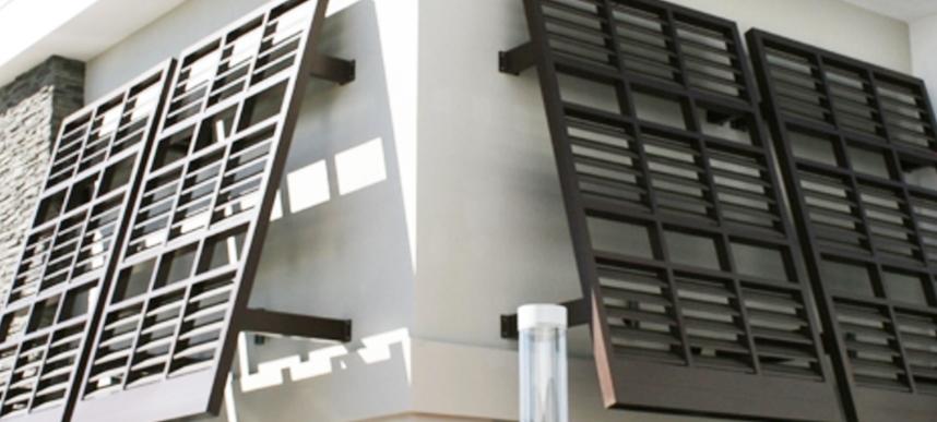 Florida Pool Enclosures Rescreening Railings Temporary Shades Canopy Florida Pool