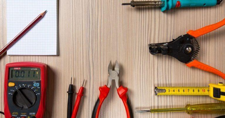 Photo of Tipps zur Wartung von Eigenheimen für neue Eigenheimbesitzer (Ein Leitfaden zum Geldsparen)