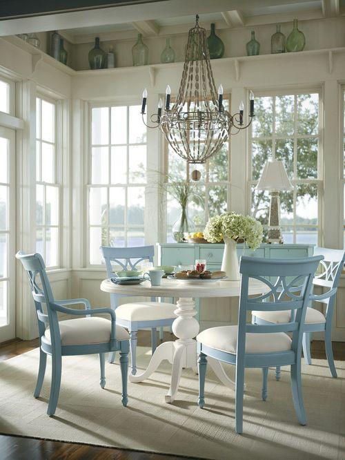 inspiration im landhausstil 80 vorschl ge f r wei e landhausm bel m bel deko einrichtung. Black Bedroom Furniture Sets. Home Design Ideas