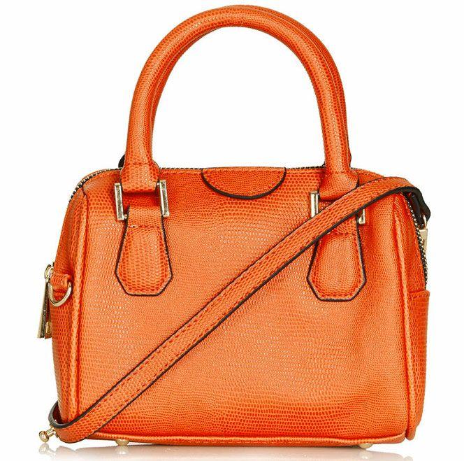 10 Must Have Mini Handbags Under 100 Claine Purses