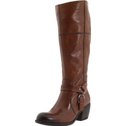 """clarks women's mascarpone mix boot my """"just because"""" boots"""
