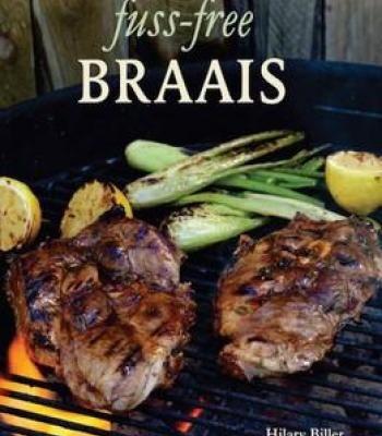 Fuss free braais pdf cookbooks pinterest pdf and free fuss free braais pdf forumfinder Choice Image