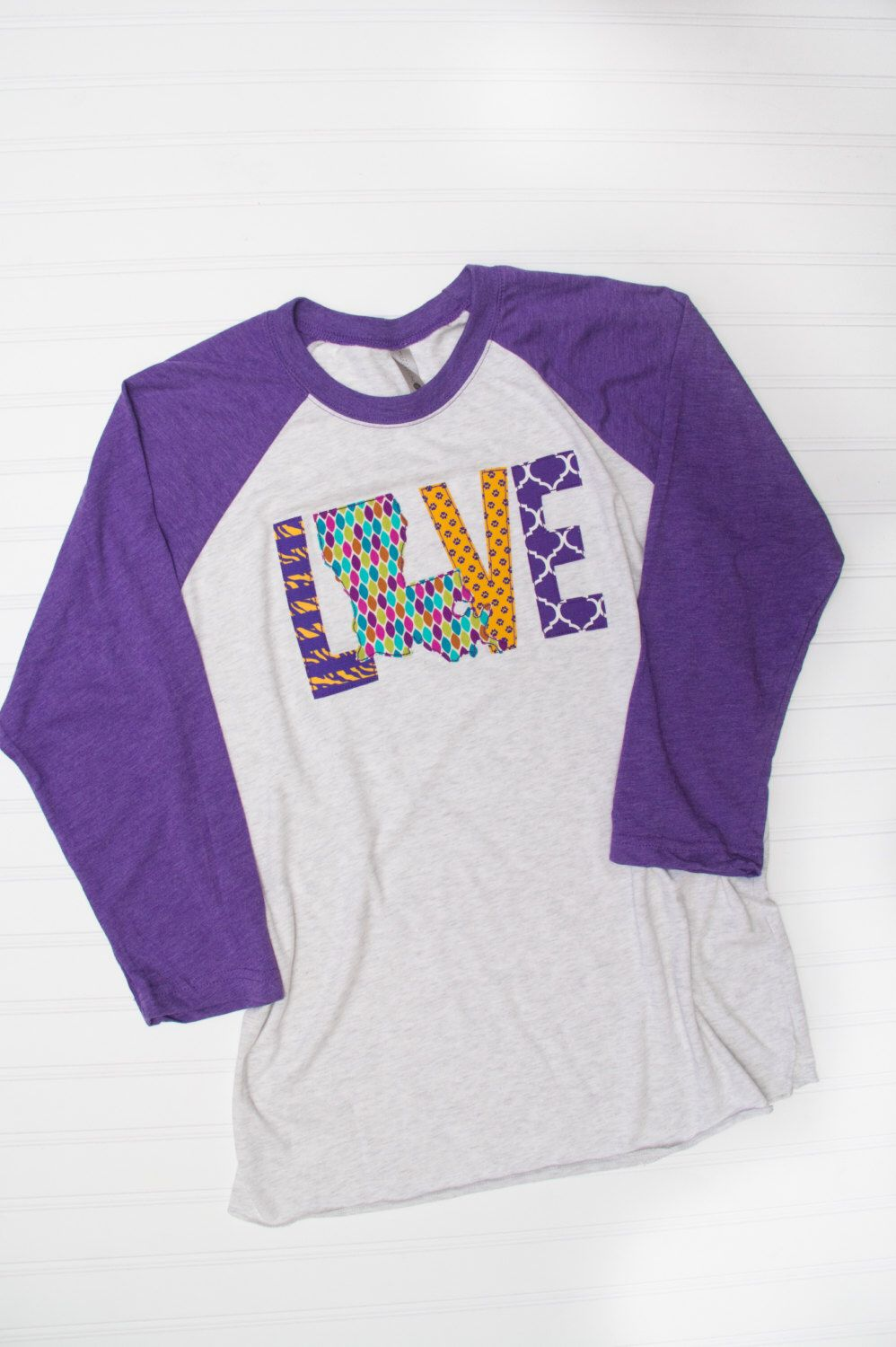 new style d7fbd f5cda Pin by Danette Dupont on Love Purple * Live Gold | Gold t ...