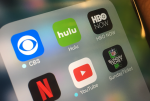 Netflix was the top grossing app in Q2, with mobile
