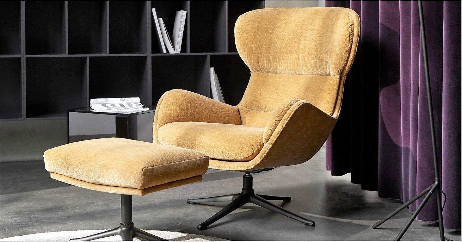 boconcept hannover reno sessel design mit komfort. Black Bedroom Furniture Sets. Home Design Ideas