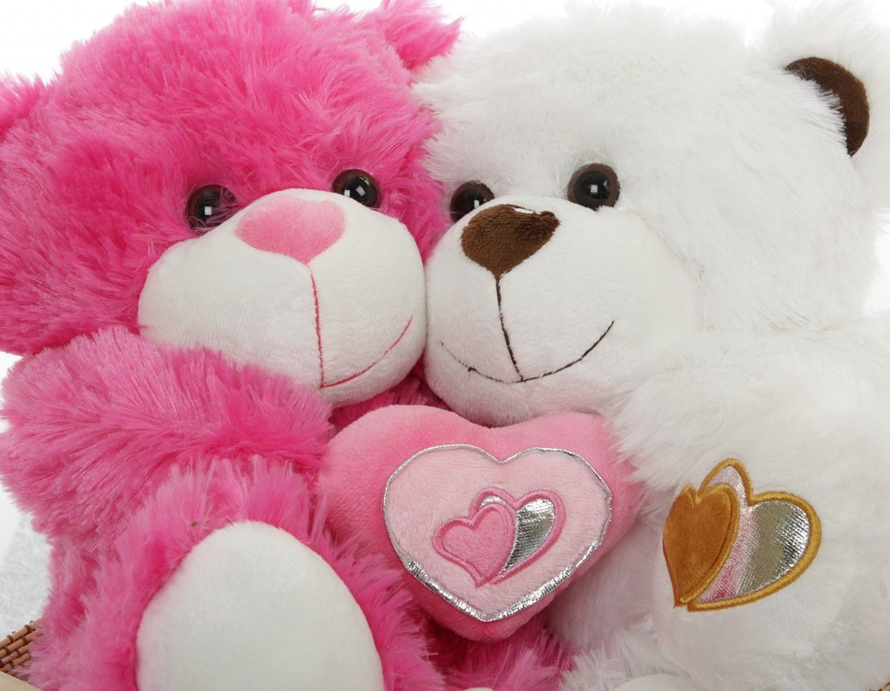 Popular Wallpaper Love Teddy Bear - 2d3e296153b0985650c7fa2d9208e77f  Pictures_75633.jpg