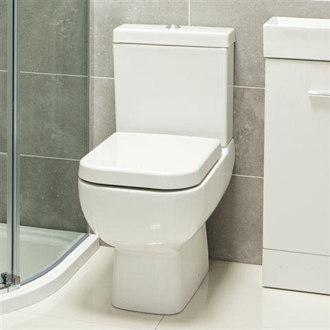 Compact Toilets For Small Bathrooms  1  Bathroom reno