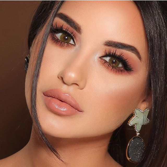 Stunning makeup looks for any occasion, wedding makeup ...
