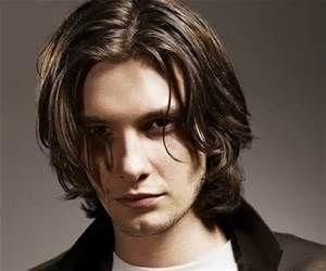 Teen Boy Long Hairstyles Bing Images