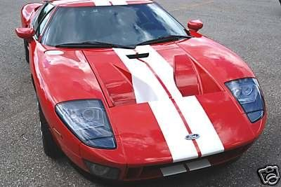 Ford Gt  Red White  For Sale Full Specification Specification This Ford Ford Gt For Sale Has Been Viewed Times Car Make Model Ford Ford Gt