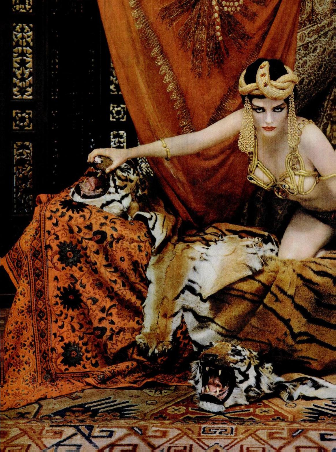 Pin By Mlle On Richard Avedon  Richard Avedon, Marilyn -5476