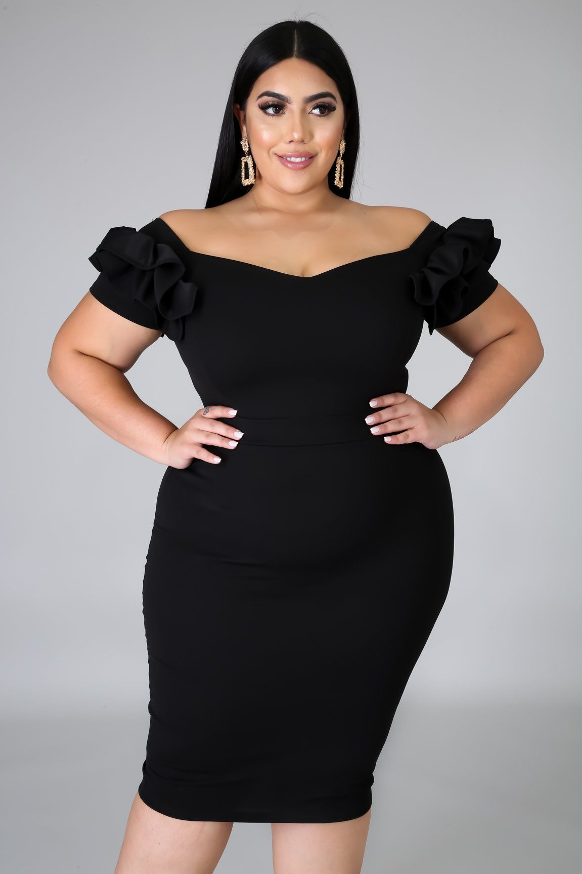 Queen Pleats Body Con Dress Style Gt1754 Xdescriptionthis Queen Pleats Body Con Dress Features A Stretchy Fabric V Neck Bodycon Dress Dresses Curvy Outfits [ 1727 x 1151 Pixel ]