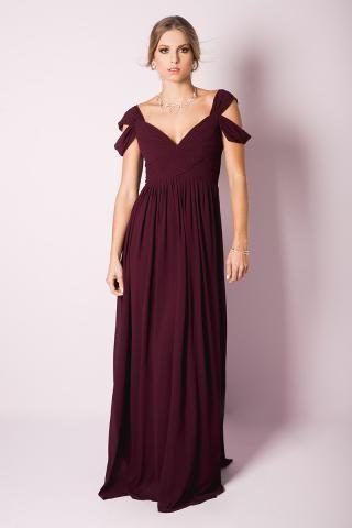 1b54667ba Bybla - Boutique exclusiva de ropa y accesorios