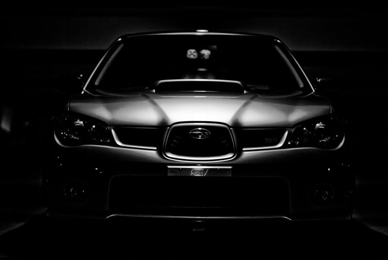 Subaru Impreza Wrx Sti Silhouette Feedback Score 2 Reviews Cars