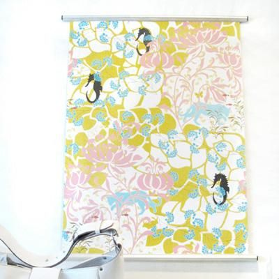 6 paint alternatives for renters hanger dorm and dorm room. Black Bedroom Furniture Sets. Home Design Ideas