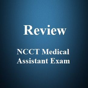take 199 lastest ncct medical assistant practice test questions and answers to study your ncct certification exam it totally useful and free