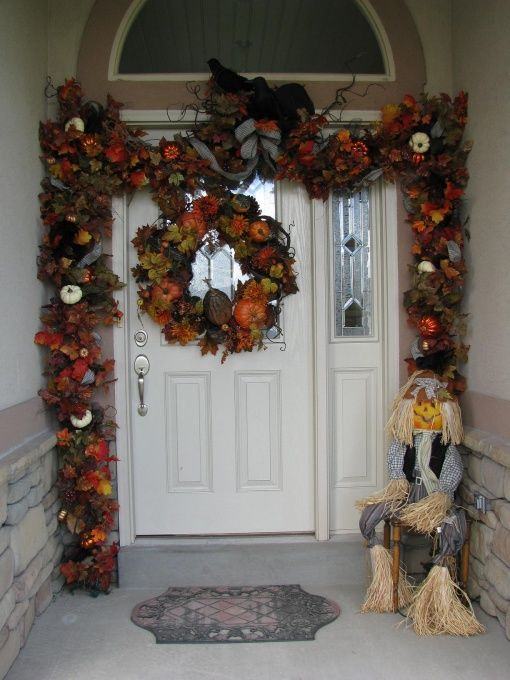 Halloween by Michelle - Holiday Designs - Decorating Ideas ...