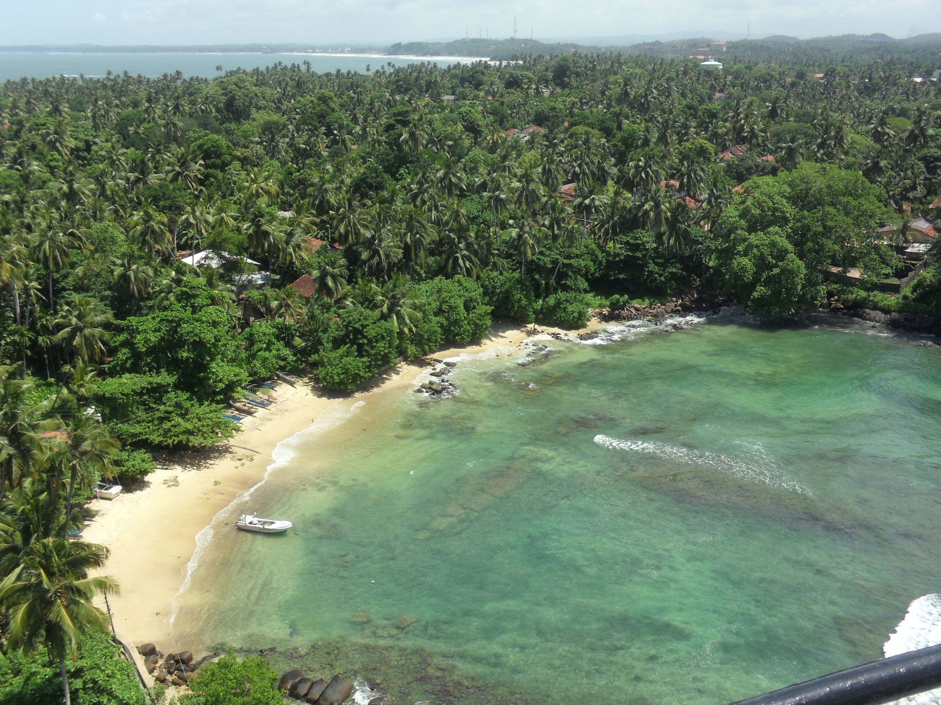 Image result for beach birds eye view   landscape view   Pinterest ...