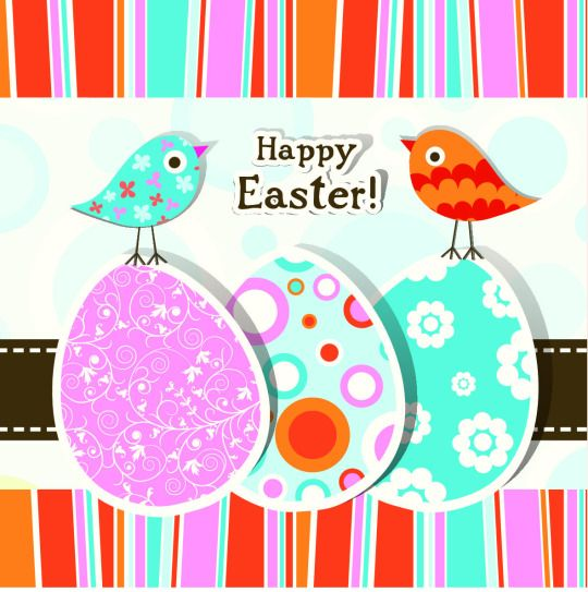 3d easter greetings images for twitter happy easter images easter card sayings m4hsunfo