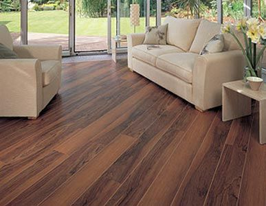 linoleum flooring looks like hardwood easier care resistent - Wood Vinyl Flooring