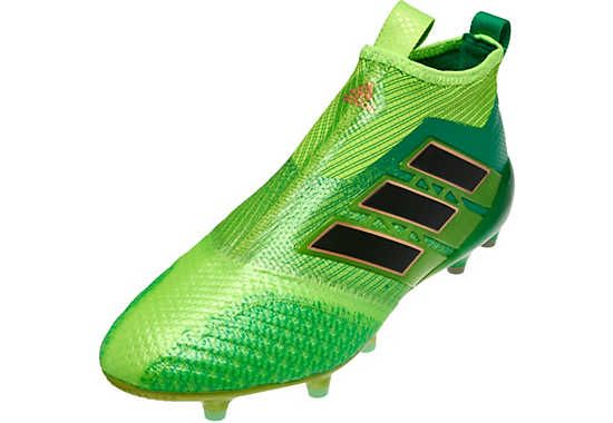 adidas ace cleats