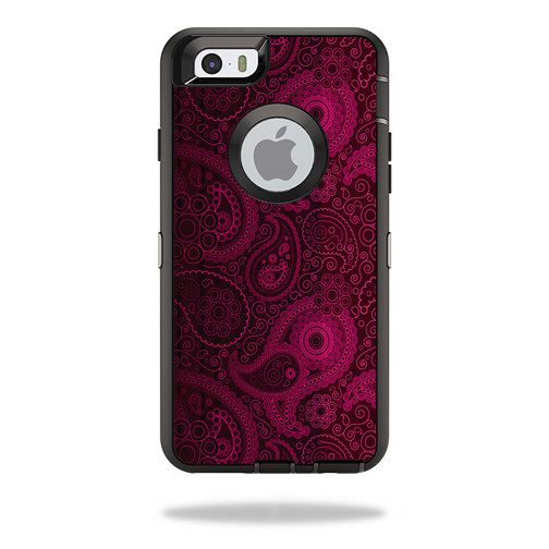 Skin Decal Wrap for OtterBox Defender / Commuter by ...