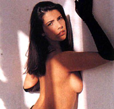 Maribel Verdú Maribel V Español Famosos Y Desnudo
