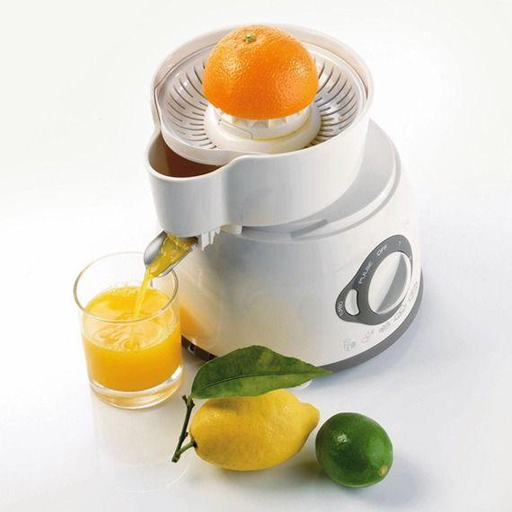 Mio Star Food Processor 3 in 1 Küchenmaschinen-Set - kaufen bei melectronics.ch.