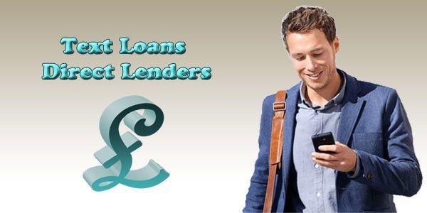 Standard bank money loan picture 9